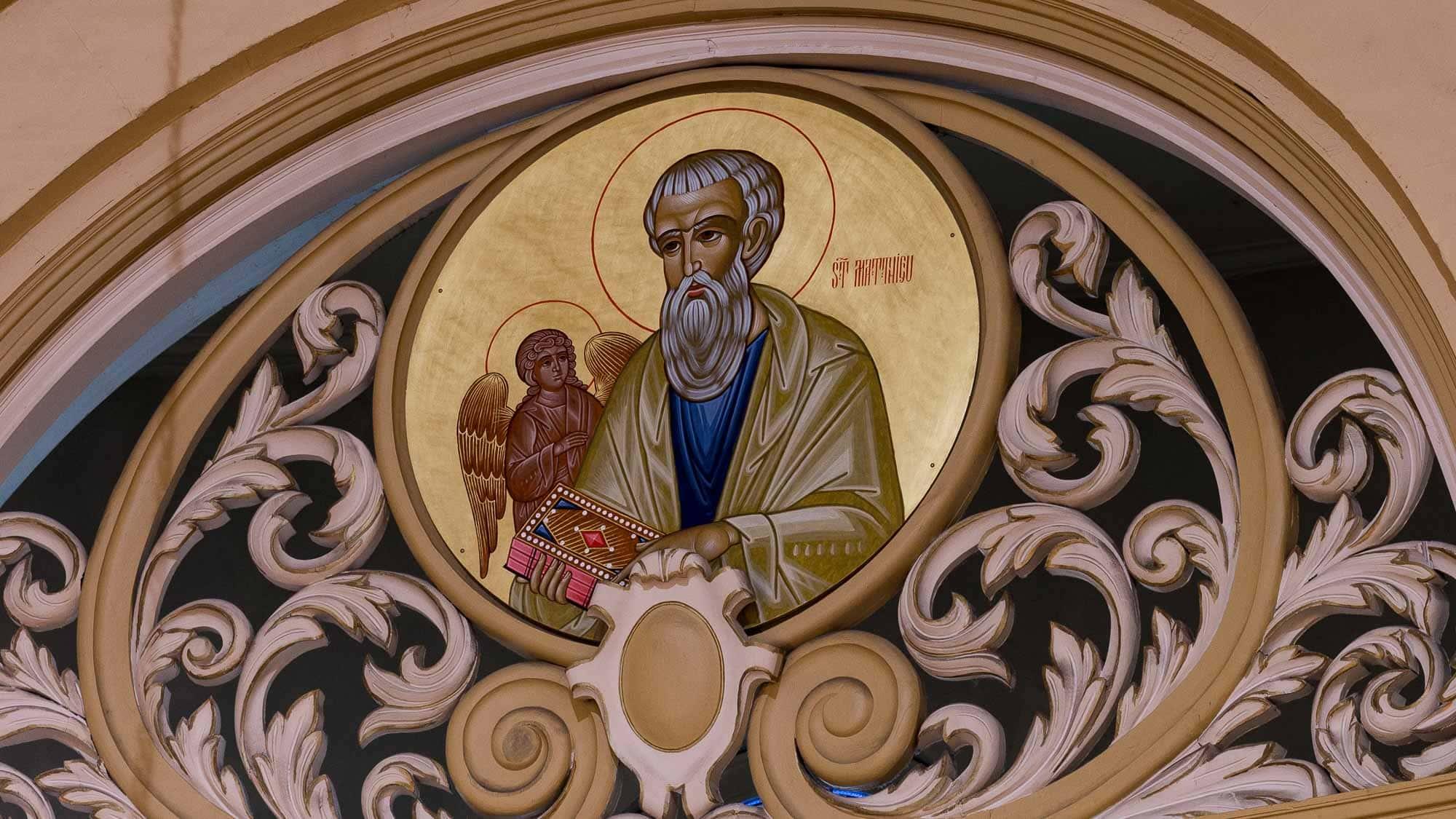 saint-matthieu-cathedrale saint jerome