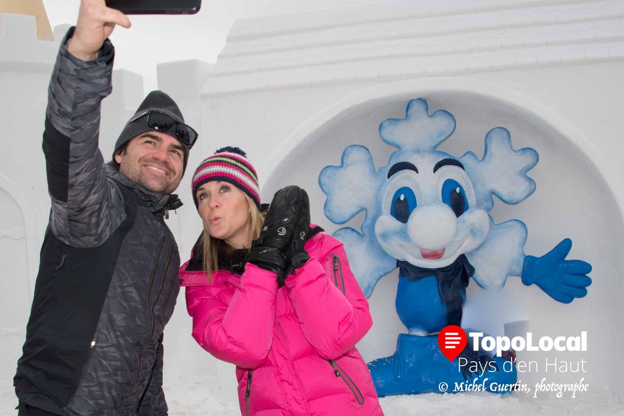 20160124-sainte-agathe-festi-neige-portes-paroles