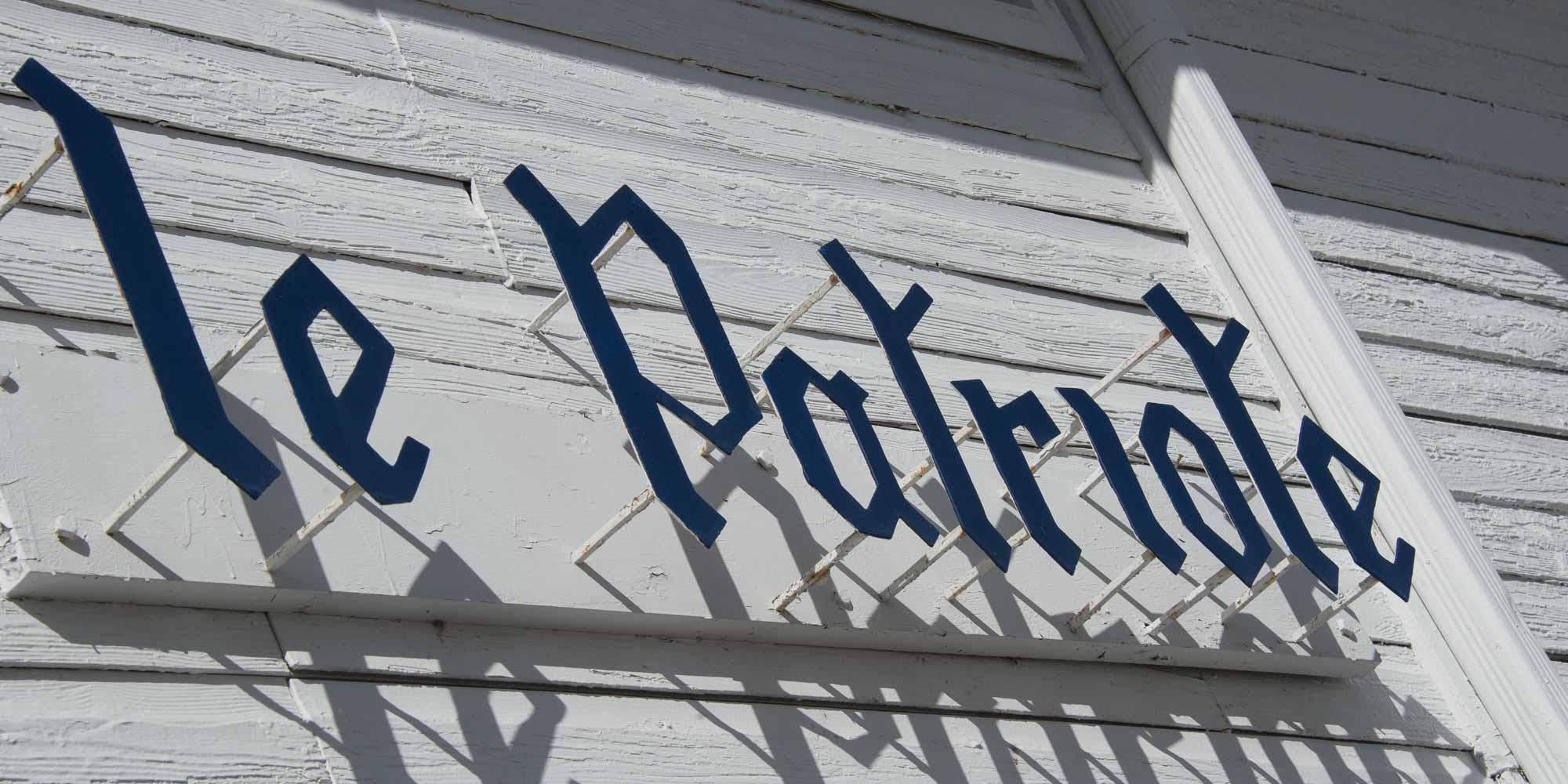 20160404-sainte-agathe-patriote-theatre-2