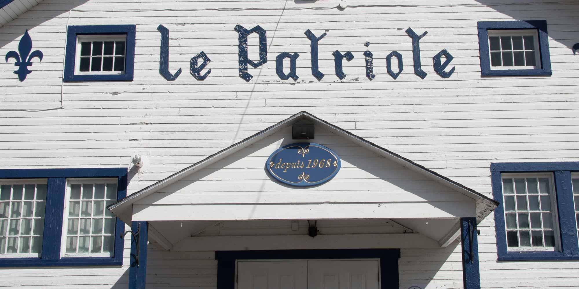 20160404-sainte-agathe-patriote-theatre-4