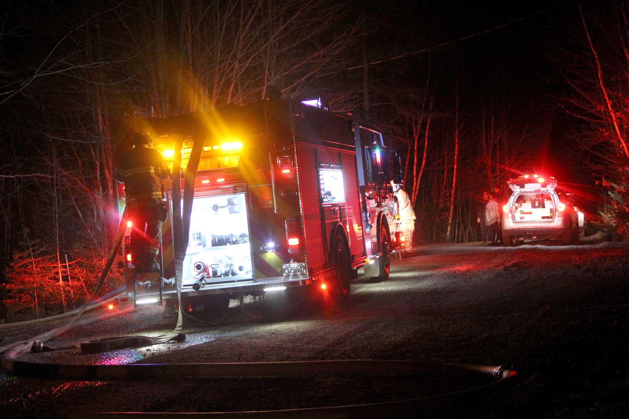 20160505-incendie-sainte-adele-hibou-blanc-2