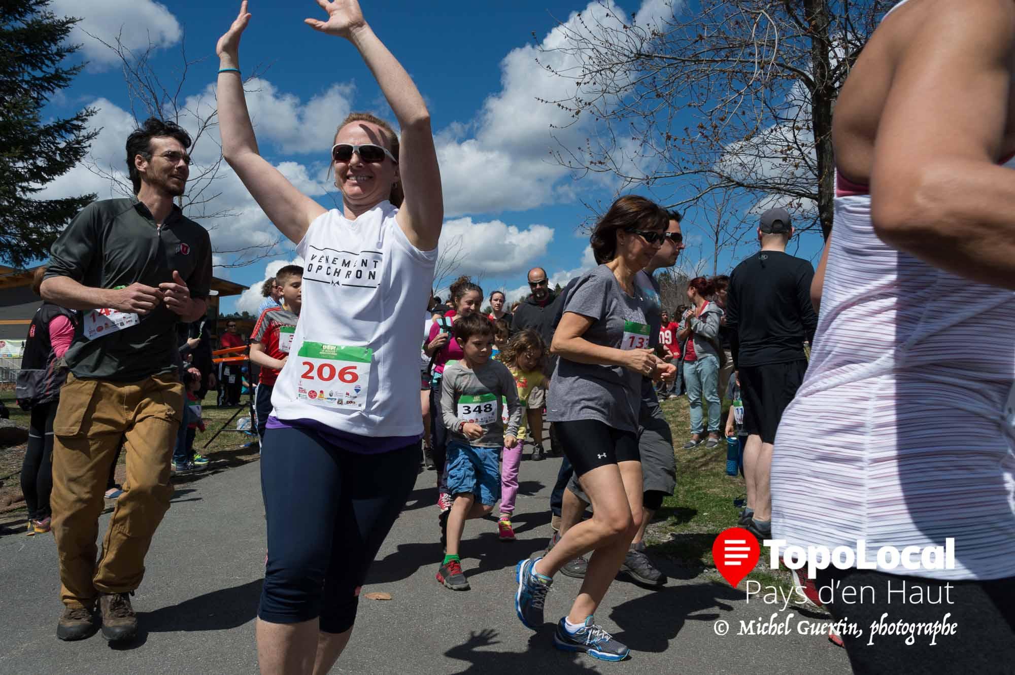 20160507-sainte-adele-course-place-citoyens-fondation-gens-heureux