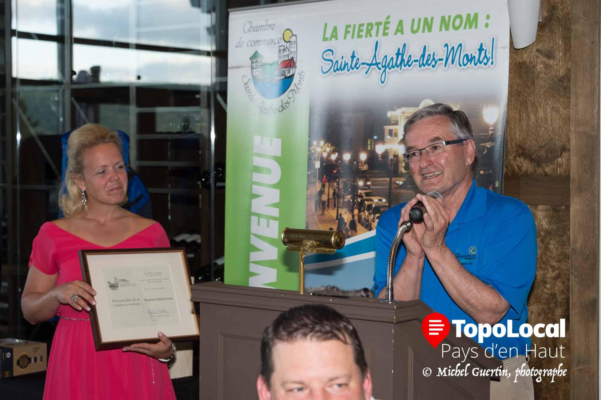20160525-sainte-agathe-tournoi-golf-chambre-commerce-personnalite-2