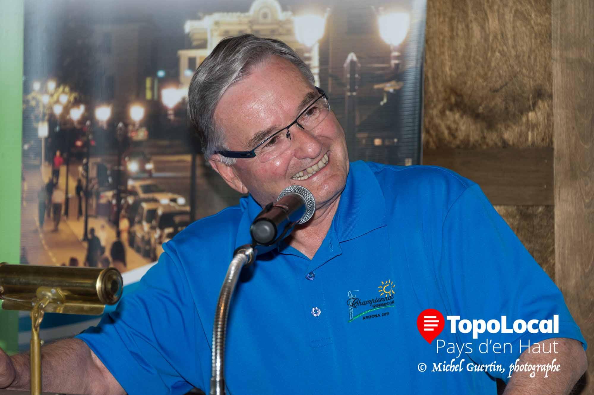 20160525-sainte-agathe-tournoi-golf-chambre-commerce-personnalite