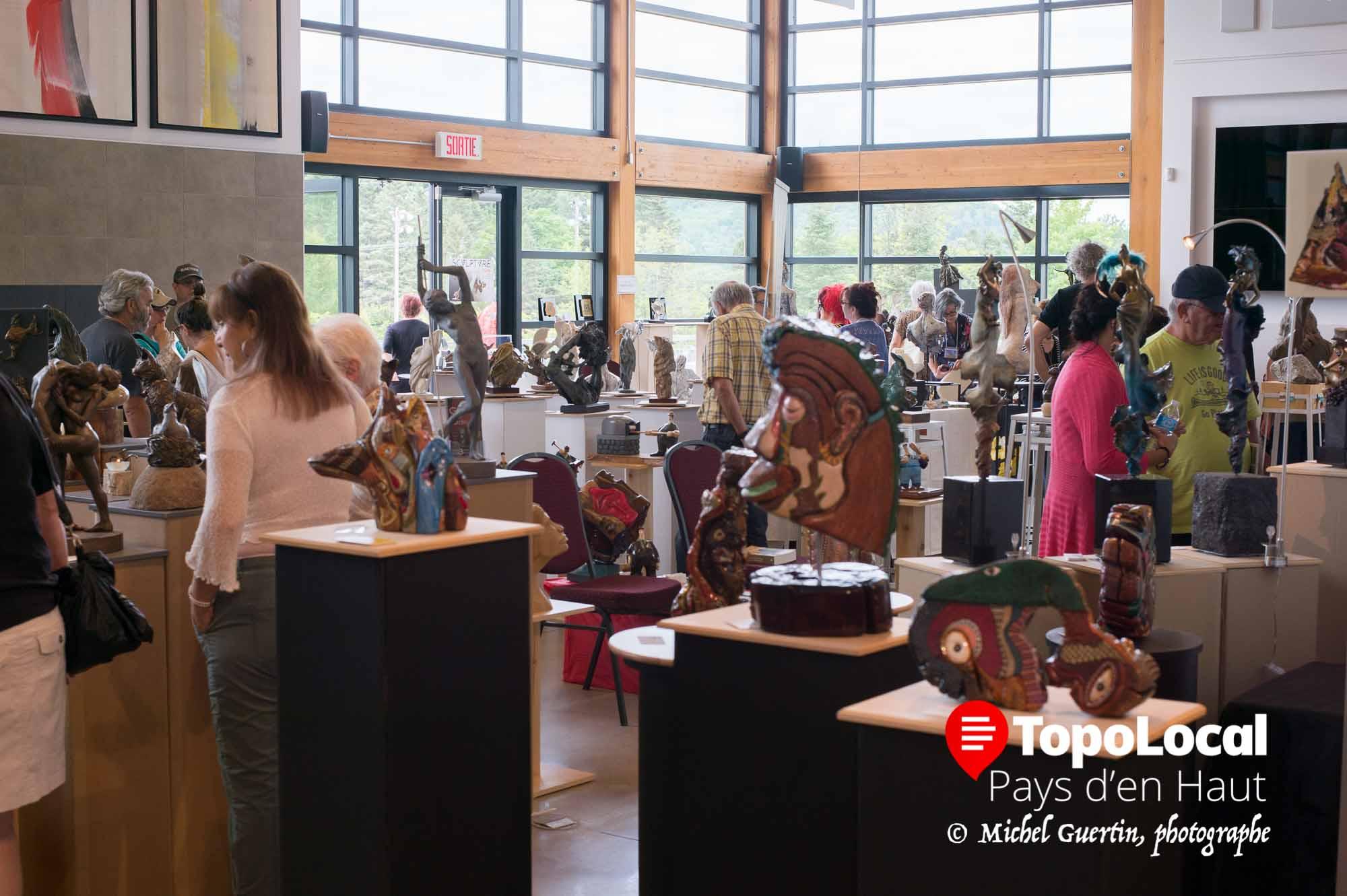 20160604-sainte-adele-printemps-sculpture-place-citoyens-2