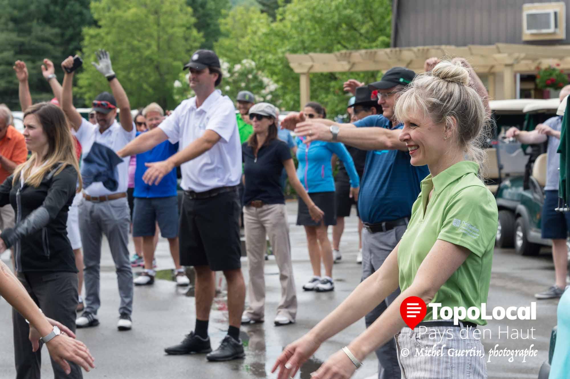 20160607-saint-sauveur-tournoi-golf-piedmont-2