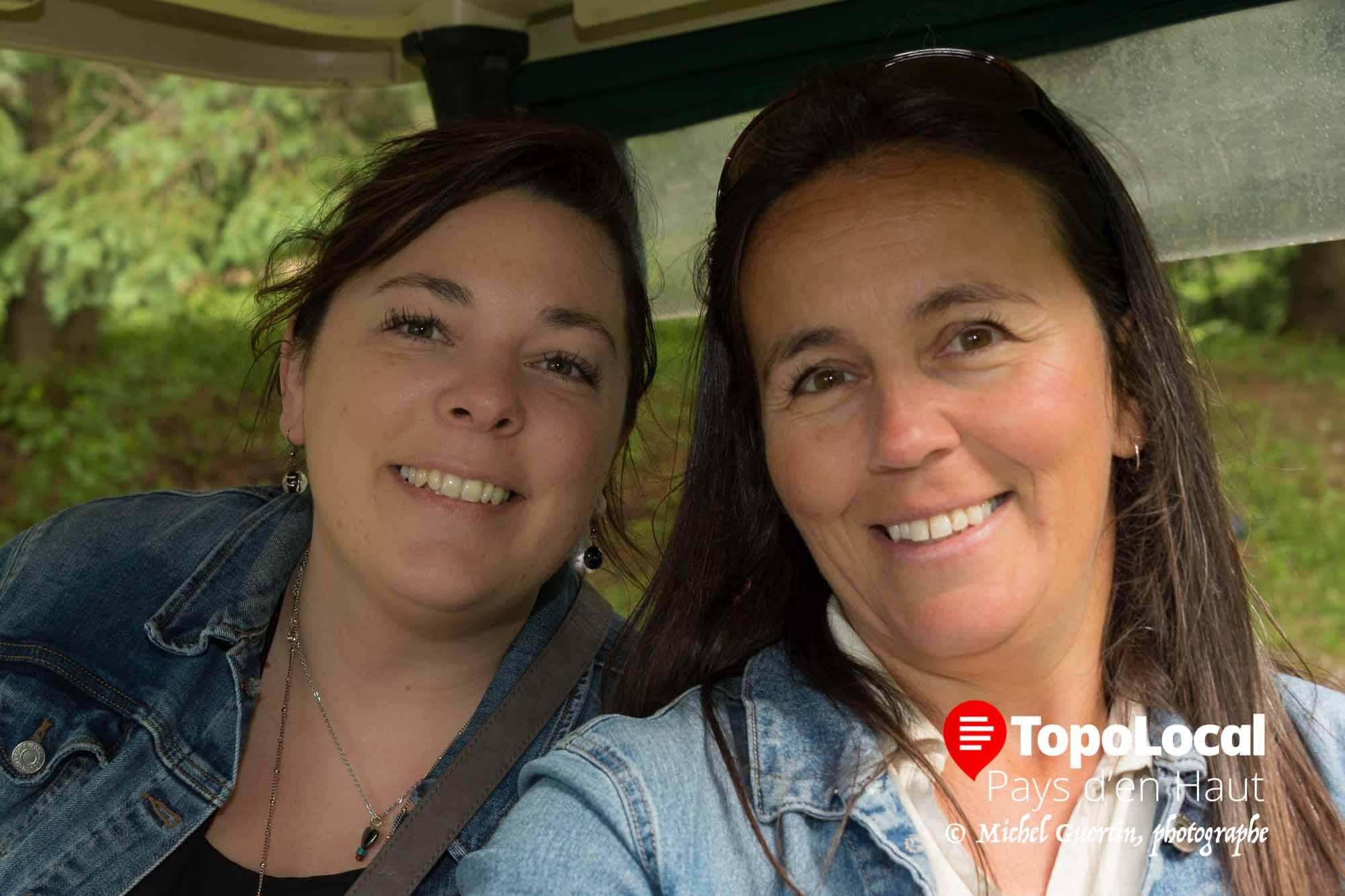 20160607-saint-sauveur-tournoi-golf-piedmont-3