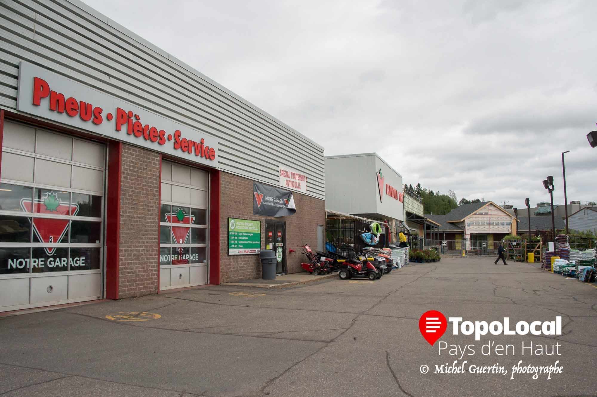 20160609-sainte-agathe-canadian-tire-construction-3