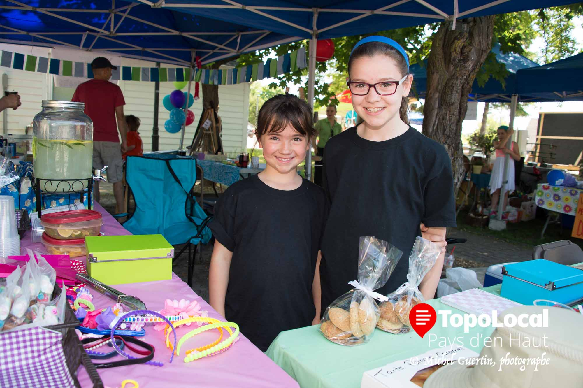20160618-saint-sauveur-journee-petits-entrepreneurs-grande-2