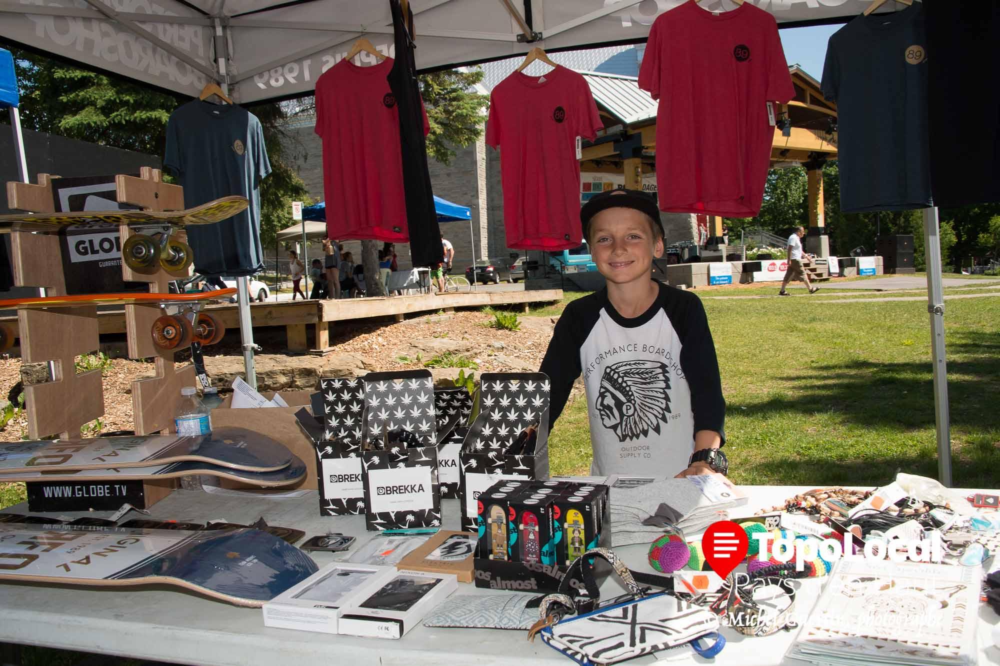 20160618-saint-sauveur-journee-petits-entrepreneurs-grande-7