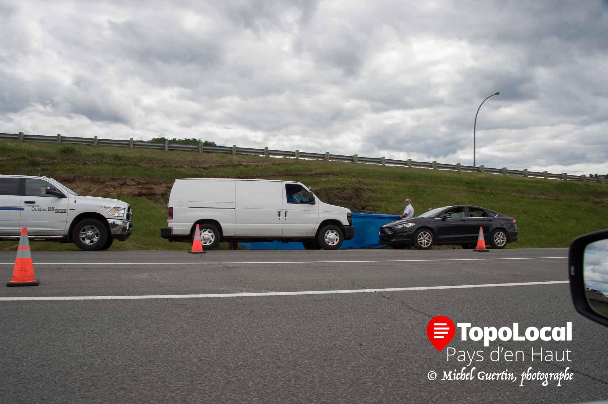 20160623-sainte-agathe-accident-autoroute-morts-incendie-2