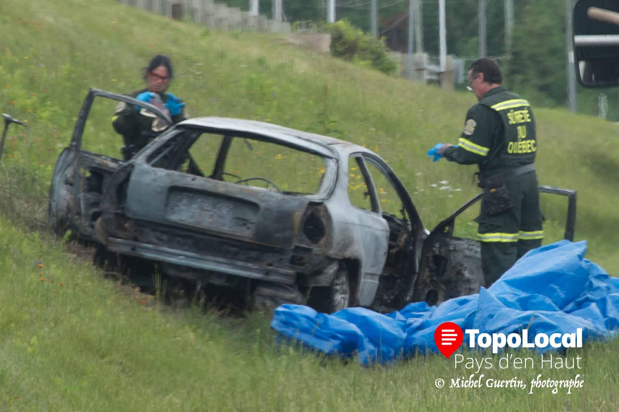 20160623-sainte-agathe-accident-autoroute-morts-incendie-4