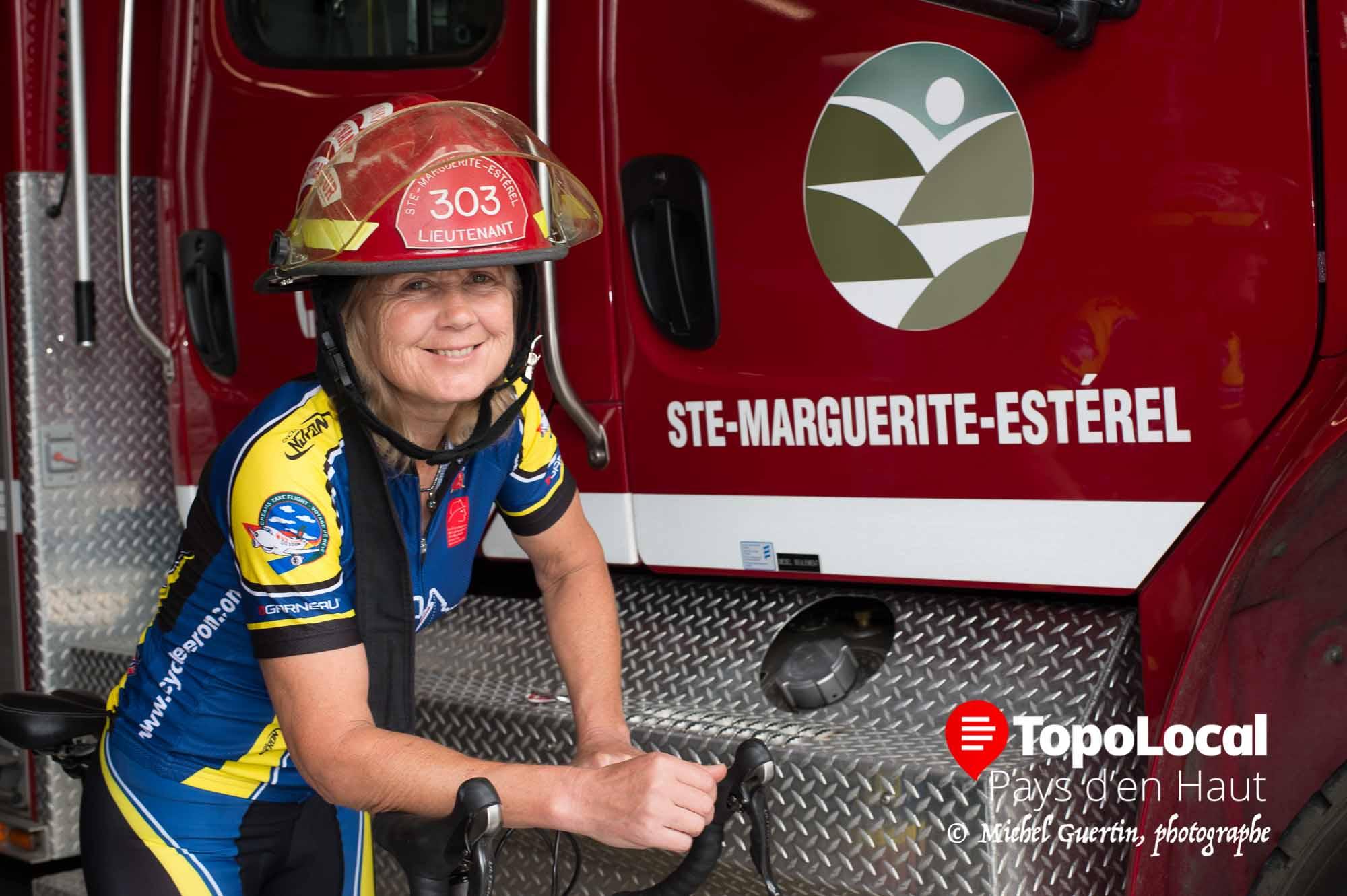 20160628-sainte-marguerite-francine-chaput-pompiers-defi-3