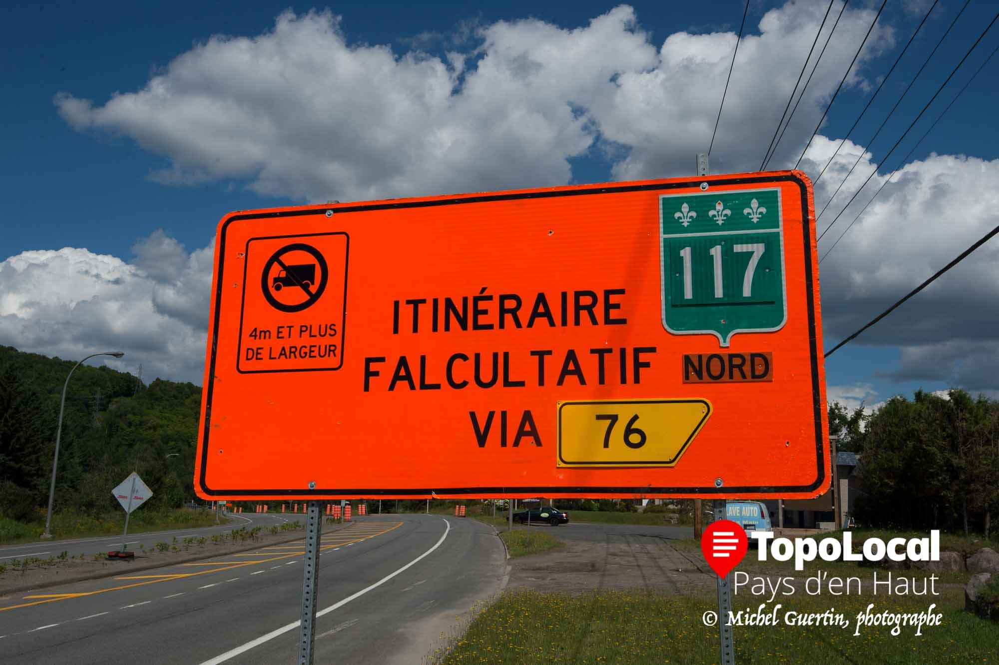 20160815-sainte-adele-detour-rue-barree--2