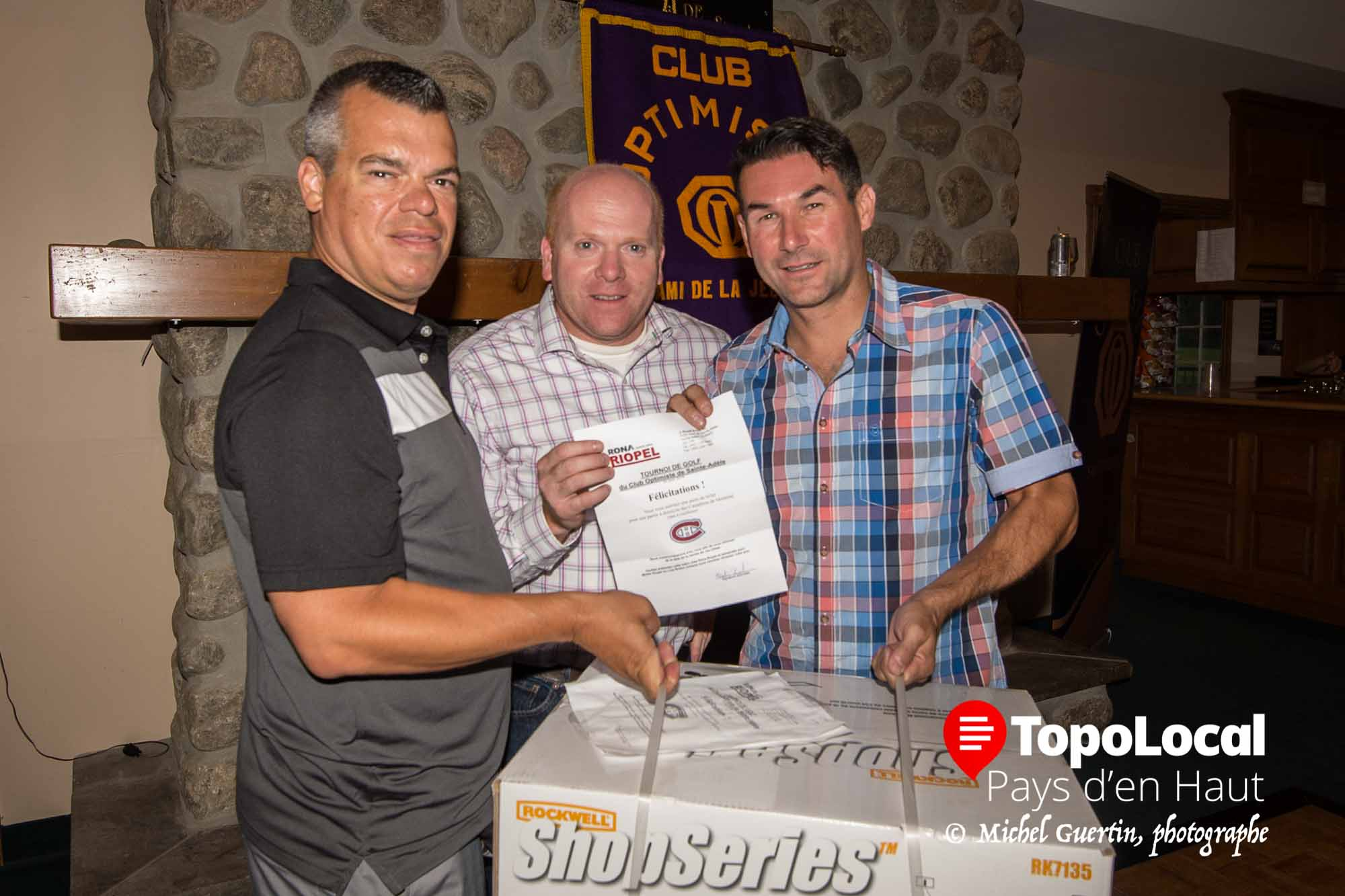 20160816-sainte-adele-tournoi-golf-club-optimiste-3