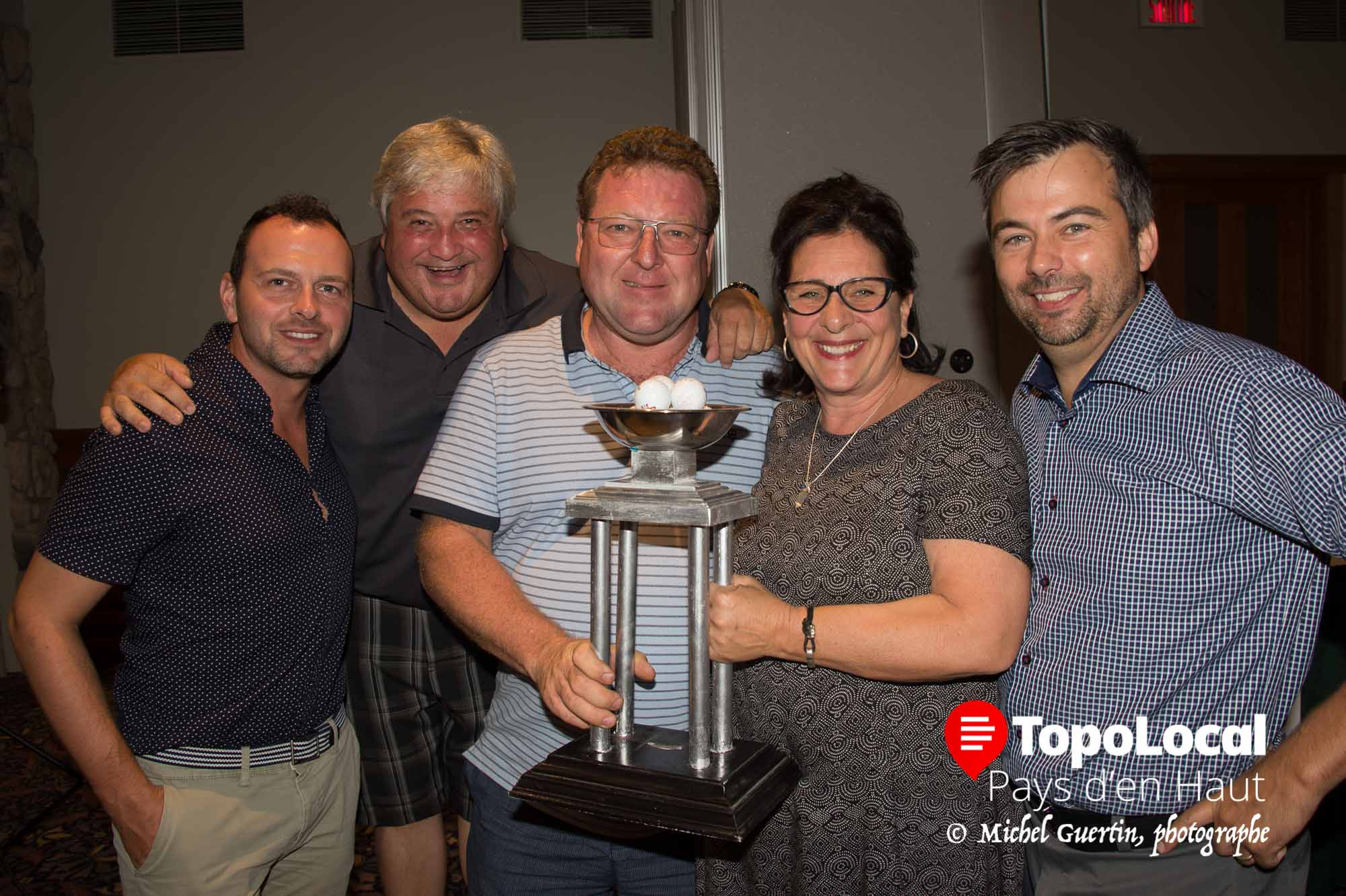 20160907-sainte-adele-tournoi-golf-chambre-commerce-2