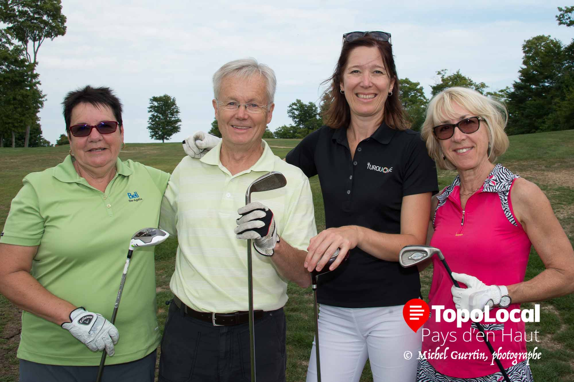 20160907-sainte-adele-tournoi-golf-chambre-commerce-5