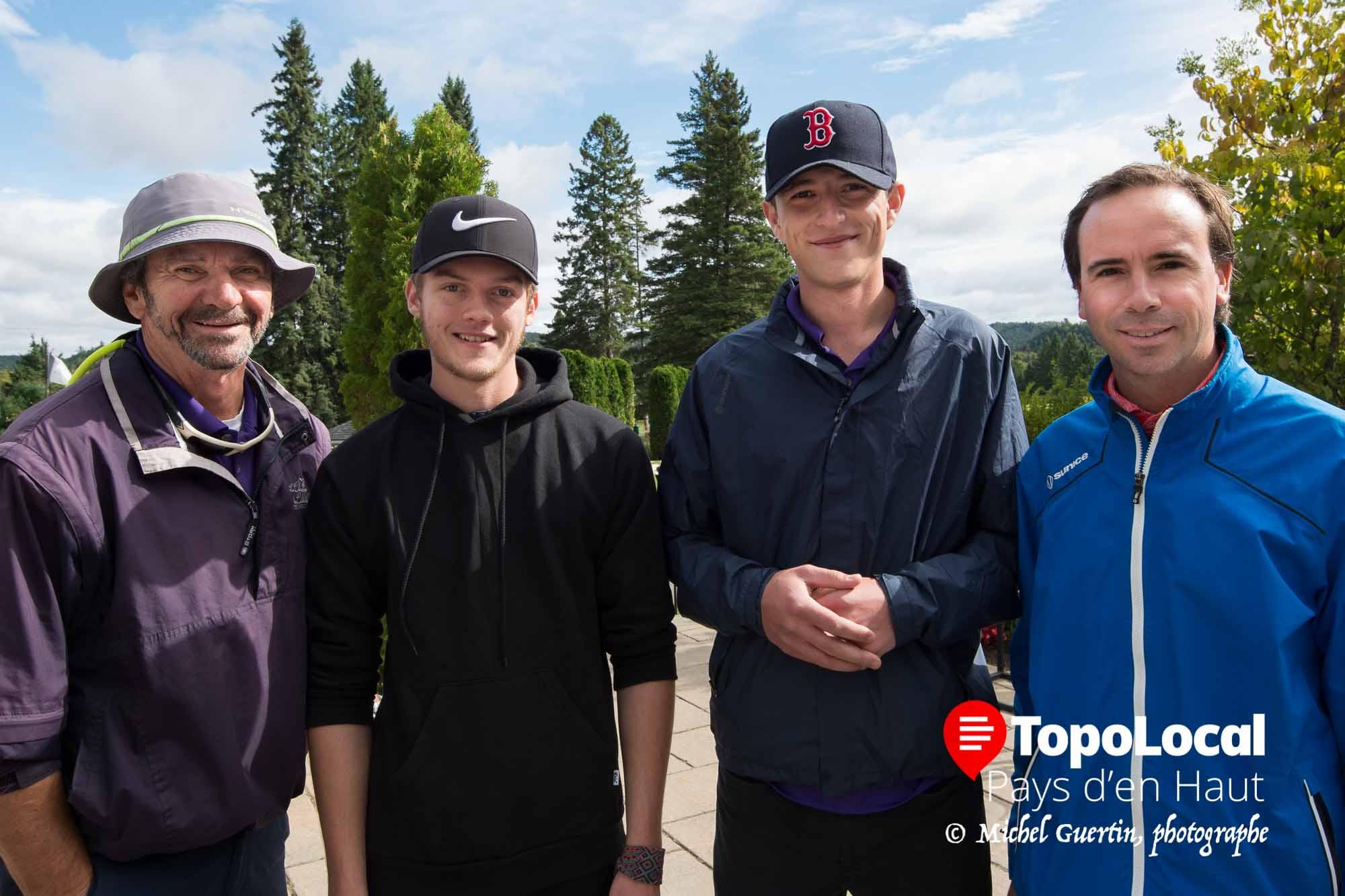 20160914-val-morin-golf-tournoi-spago-3