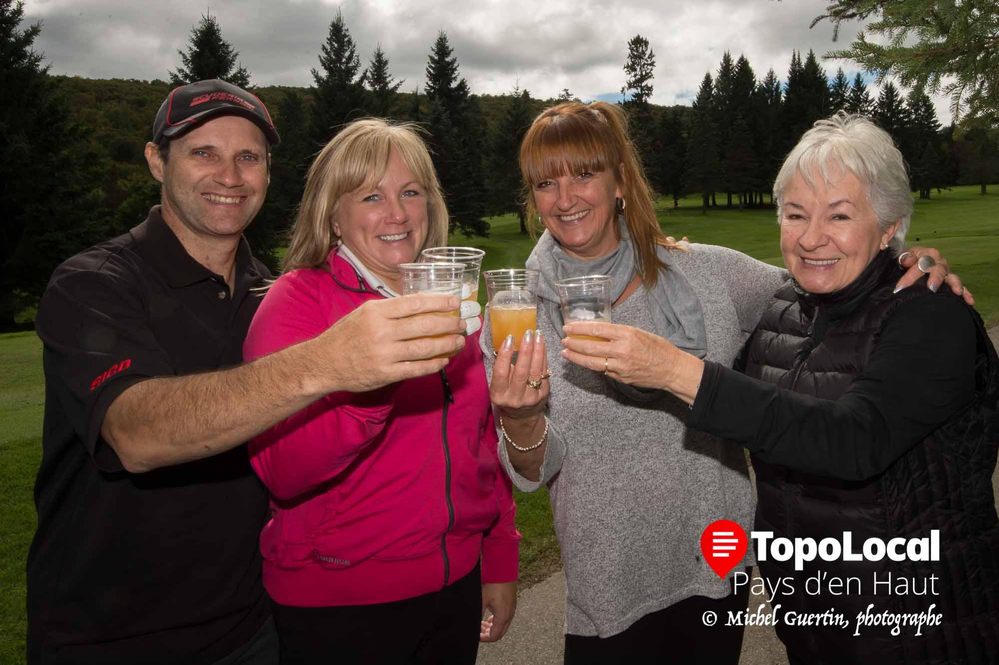 20160914-val-morin-golf-tournoi-spago