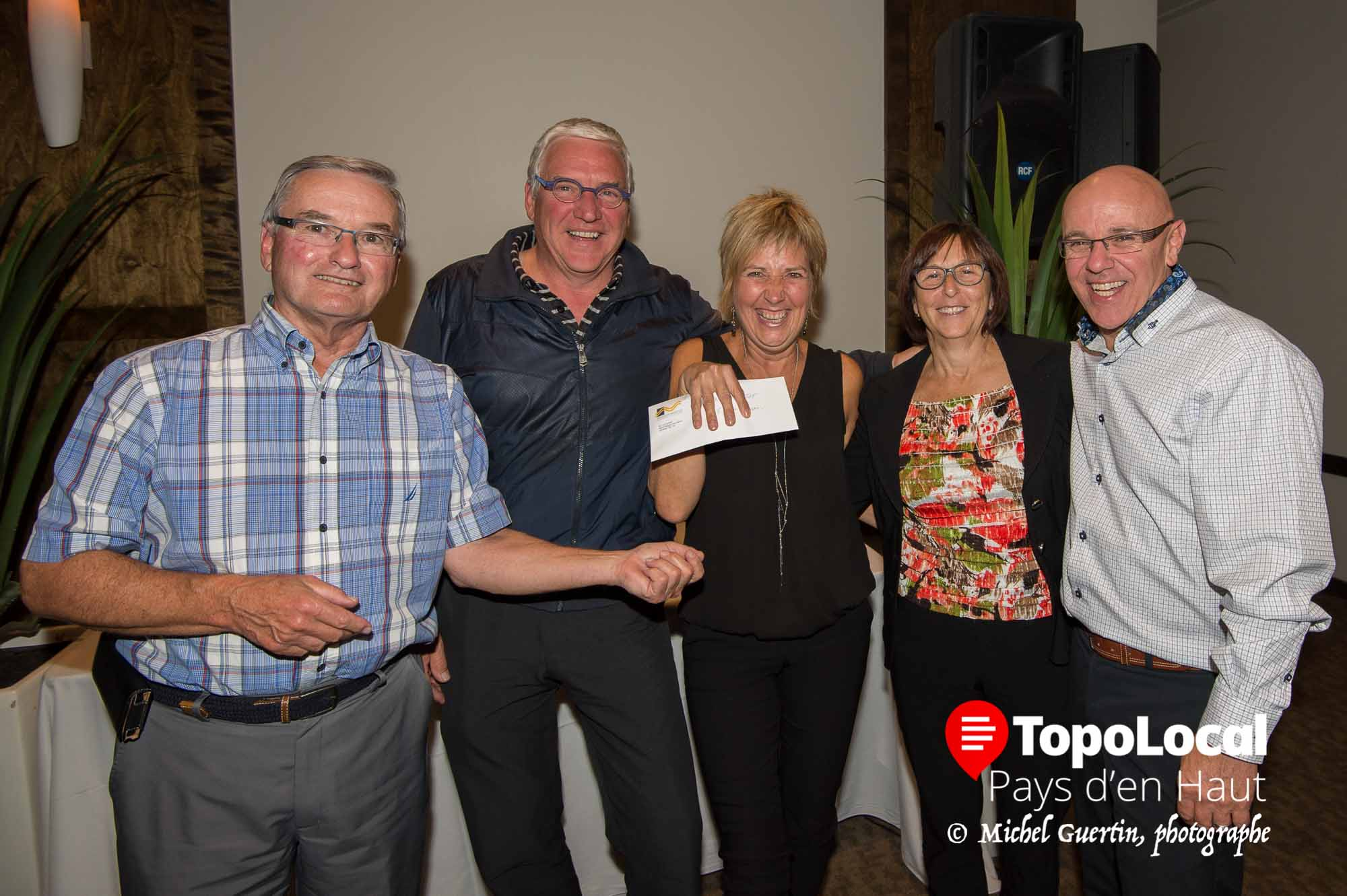 20160927-val-morin-tournoi-golf-fondation-medicale-laurentides-6