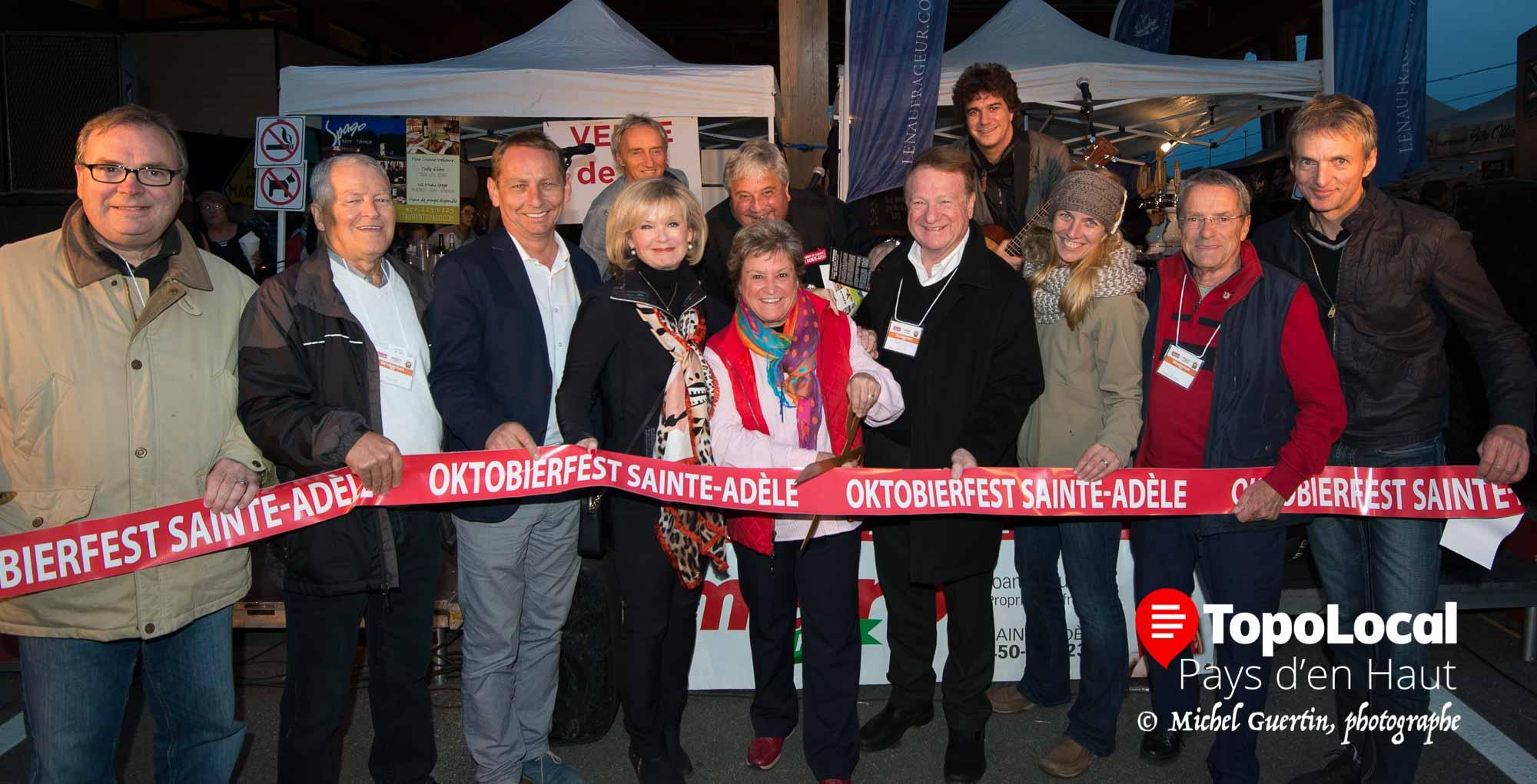20160930-sainte-adele-ocktobierfest-place-citoyens-5