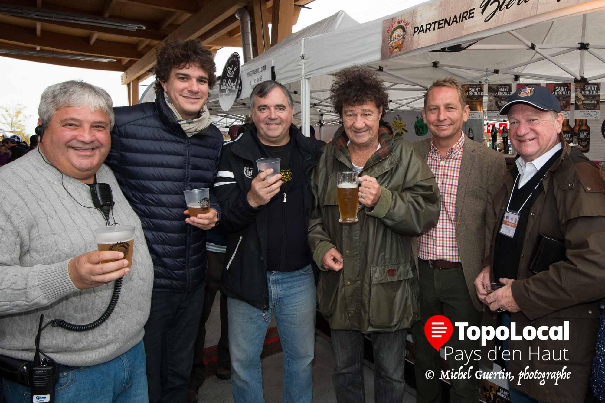 20161002-sainte-adele-ocktobierfest-place-citoyens-2