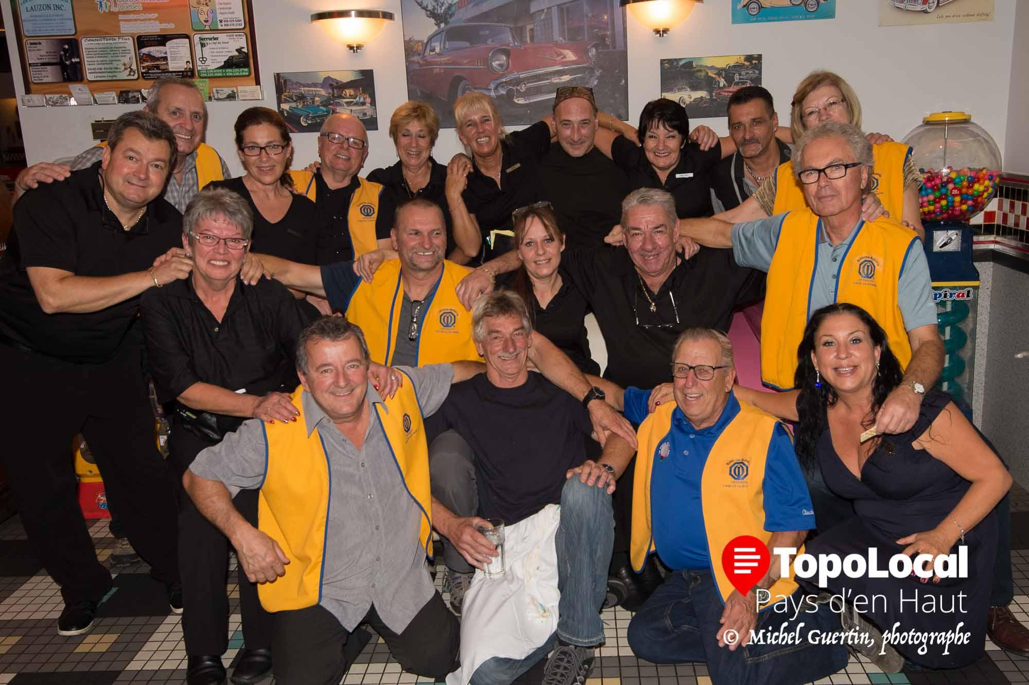 20161018-sainte-adele-club-optimiste-spaghetti-thon-nickles-3
