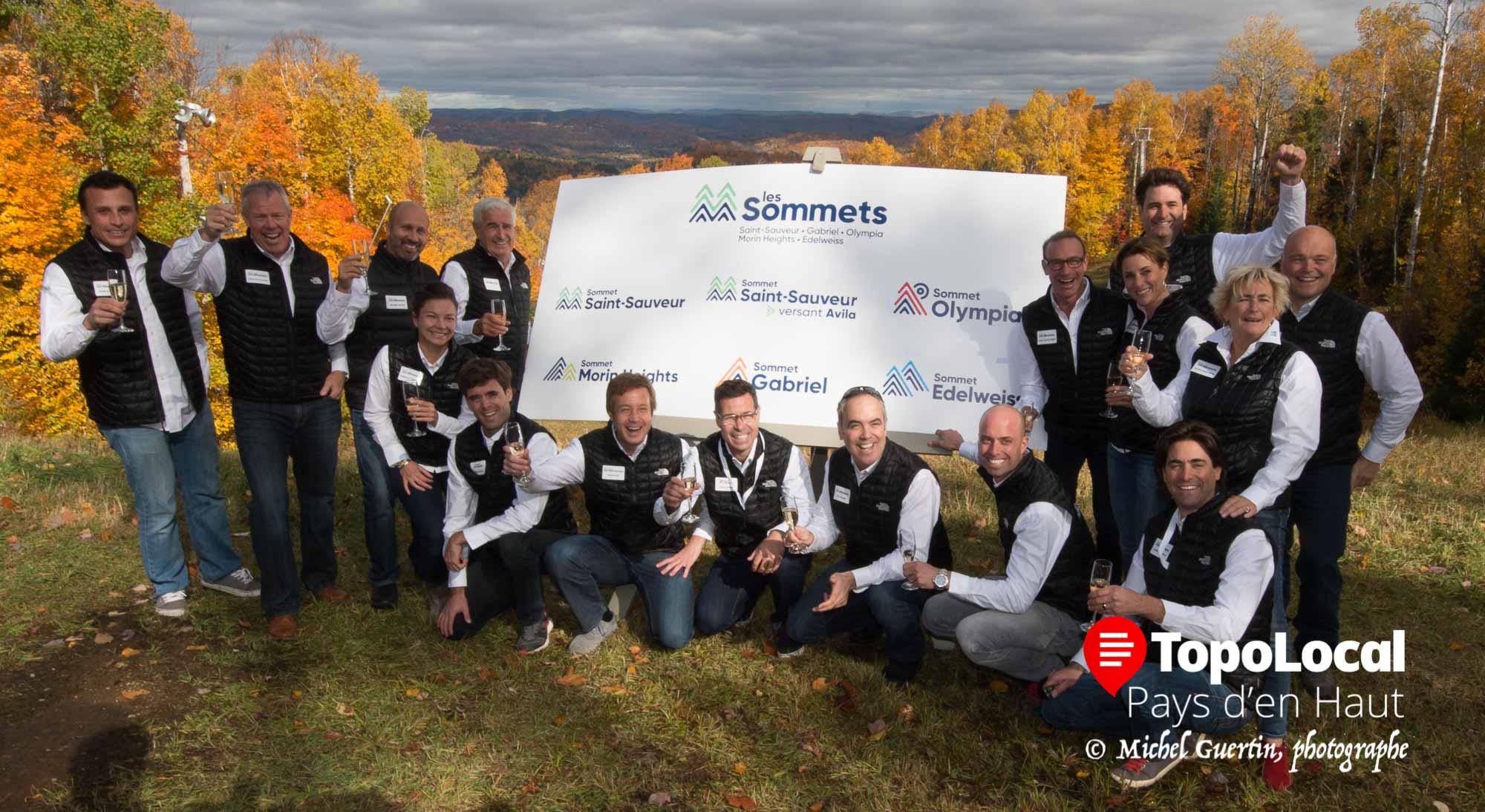 20161019-saint-sauveur-ski-sommets-2