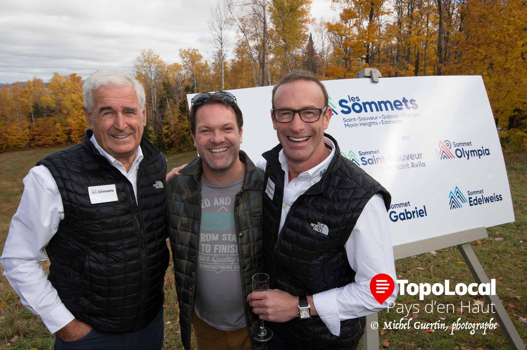 20161019-saint-sauveur-ski-sommets-3