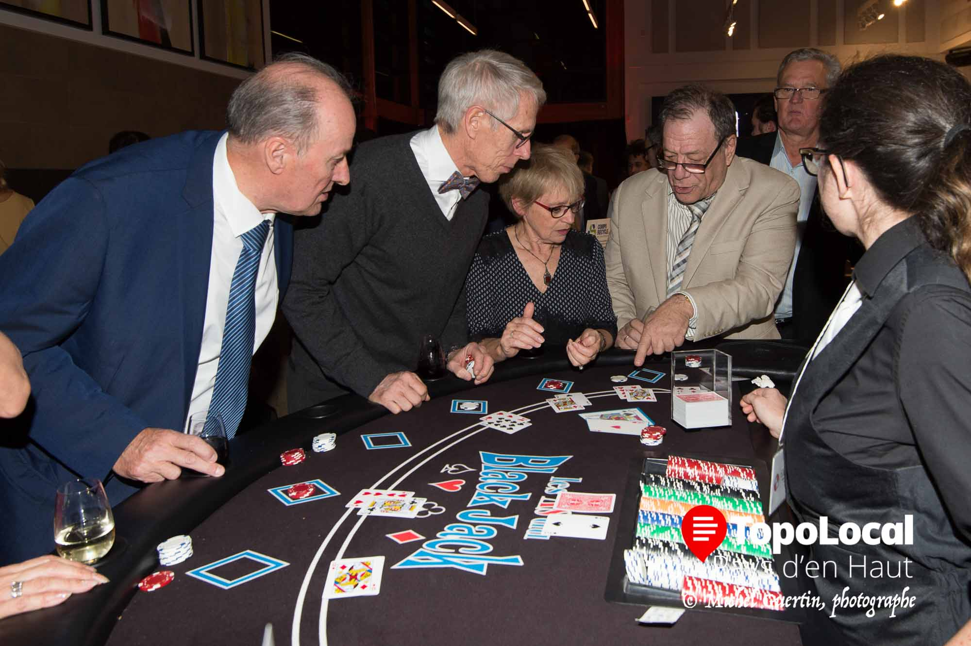 20161104-sainte-adele-casino-maire-place-ciroyens-culture-3