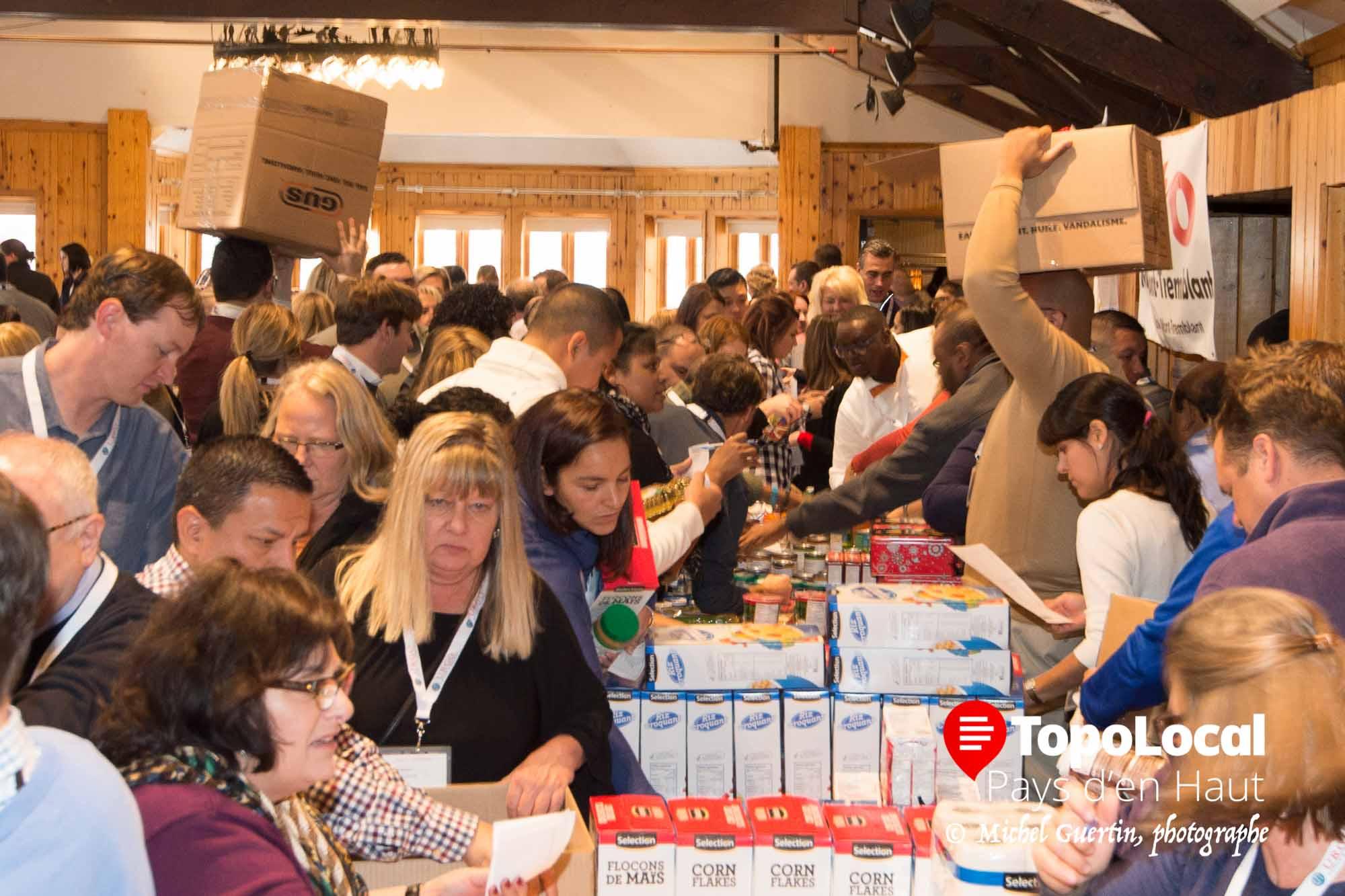 20161117-tremblant-marriott-convention-maison-famille-laurentides-noel-2