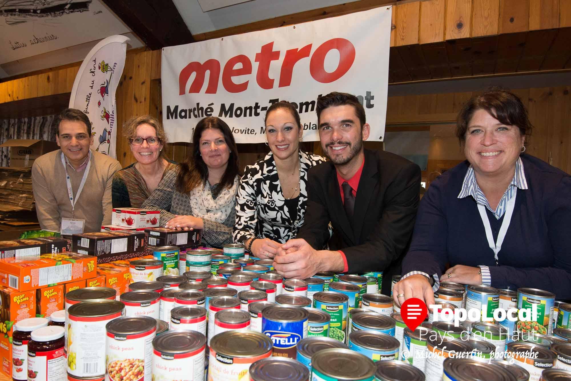20161117-tremblant-marriott-convention-maison-famille-laurentides-noel