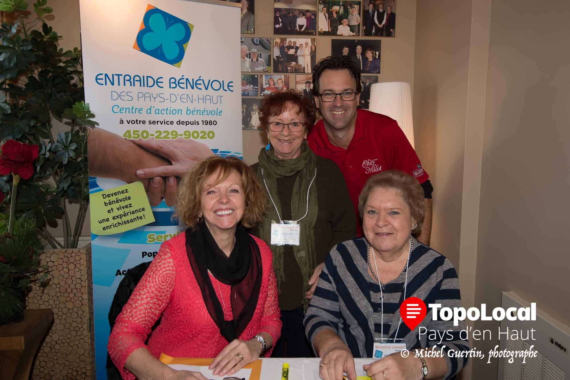 20161123-sainte-adele-entraide-benevole-diner-pates-milot
