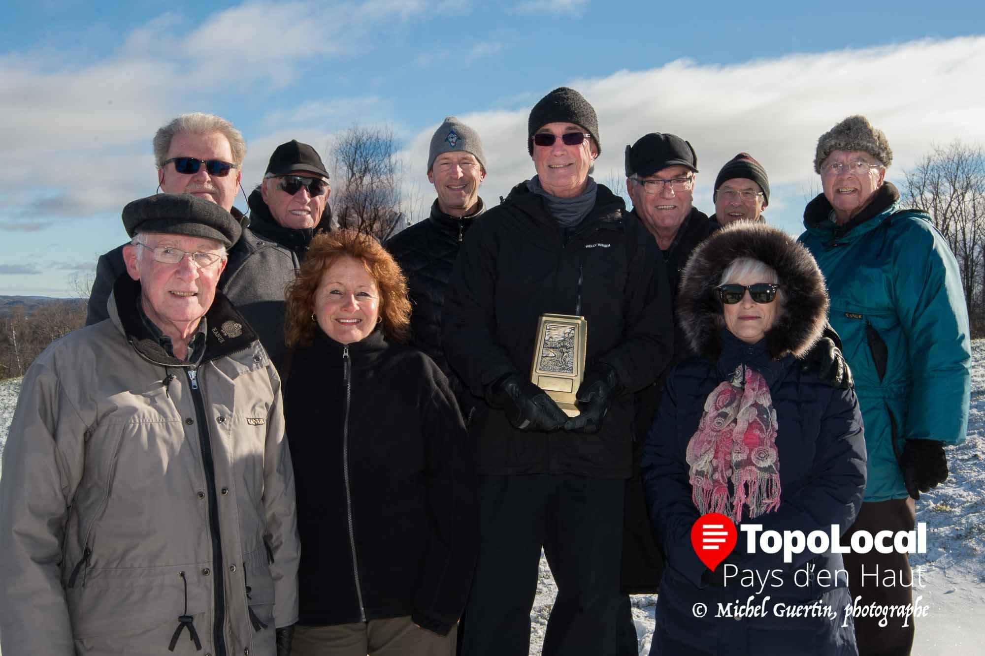 20161123-sainte-adele-fondation-medicale-golf-mont-gabriel-roger-lauze