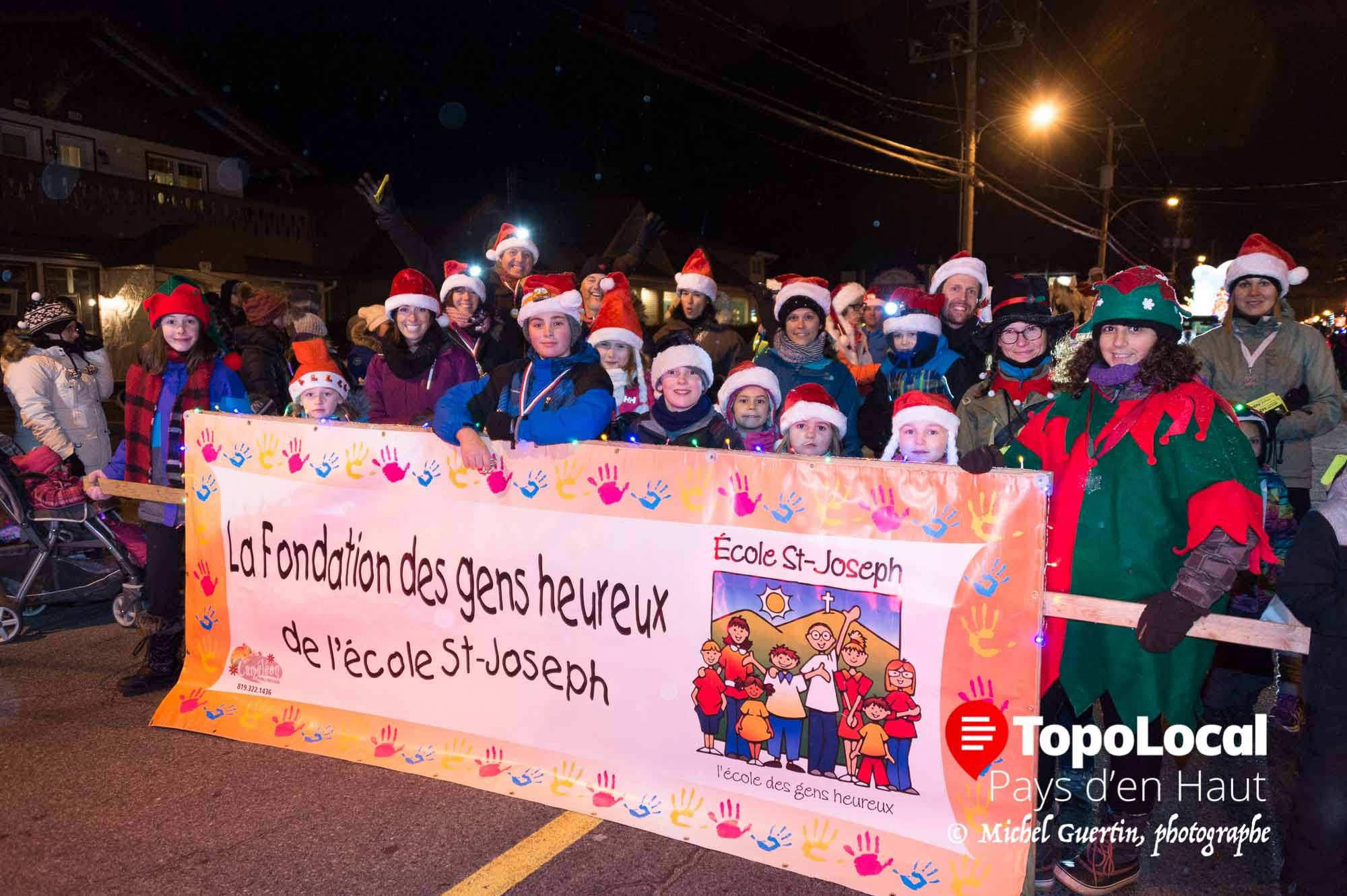 20161203-saint-sauveur-parade-pere-noel-chambre-commerce-15