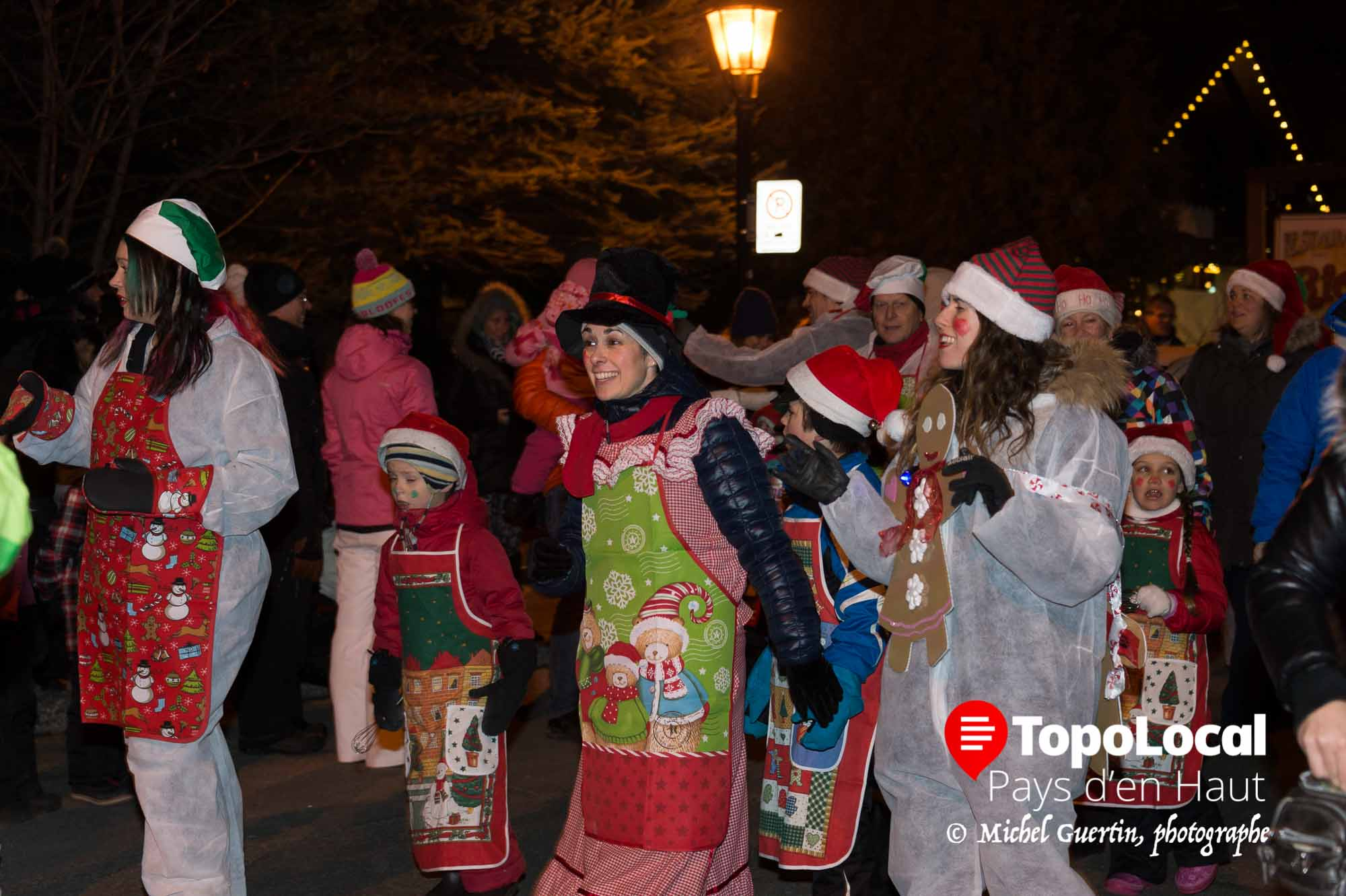 20161203-saint-sauveur-parade-pere-noel-chambre-commerce-5