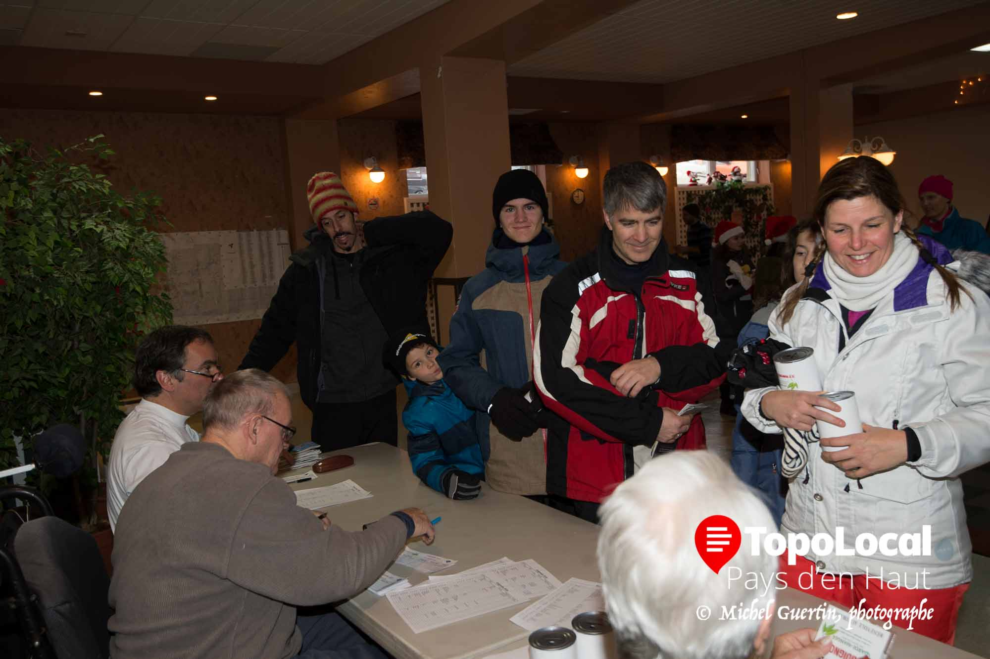 20161210-sainte-adele-guignolee-garde-manger-apys-haut-chevaliers-colomb-19
