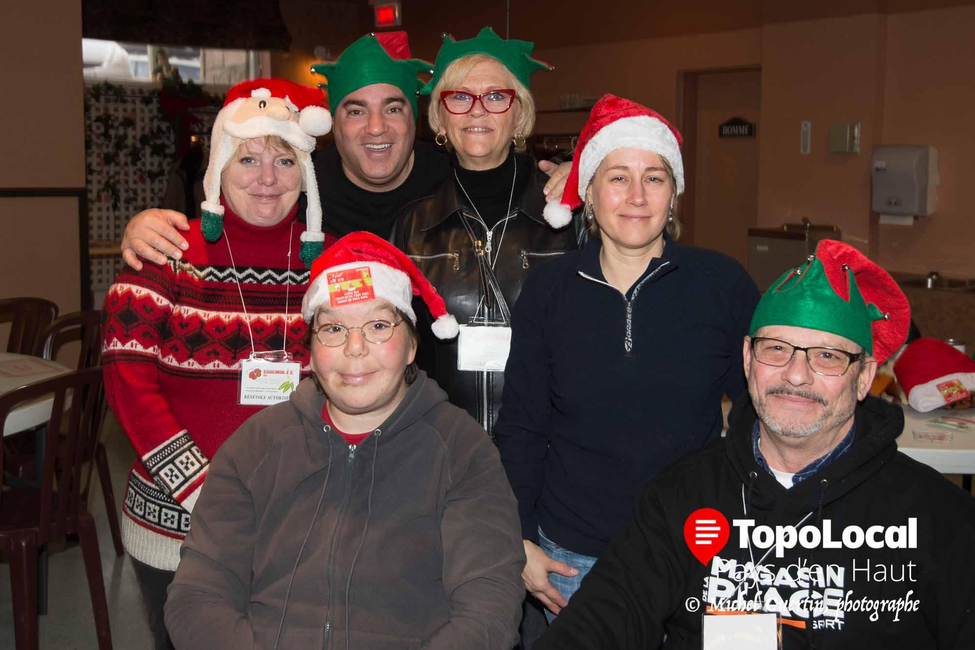 20161210-sainte-adele-guignolee-garde-manger-apys-haut-chevaliers-colomb-5