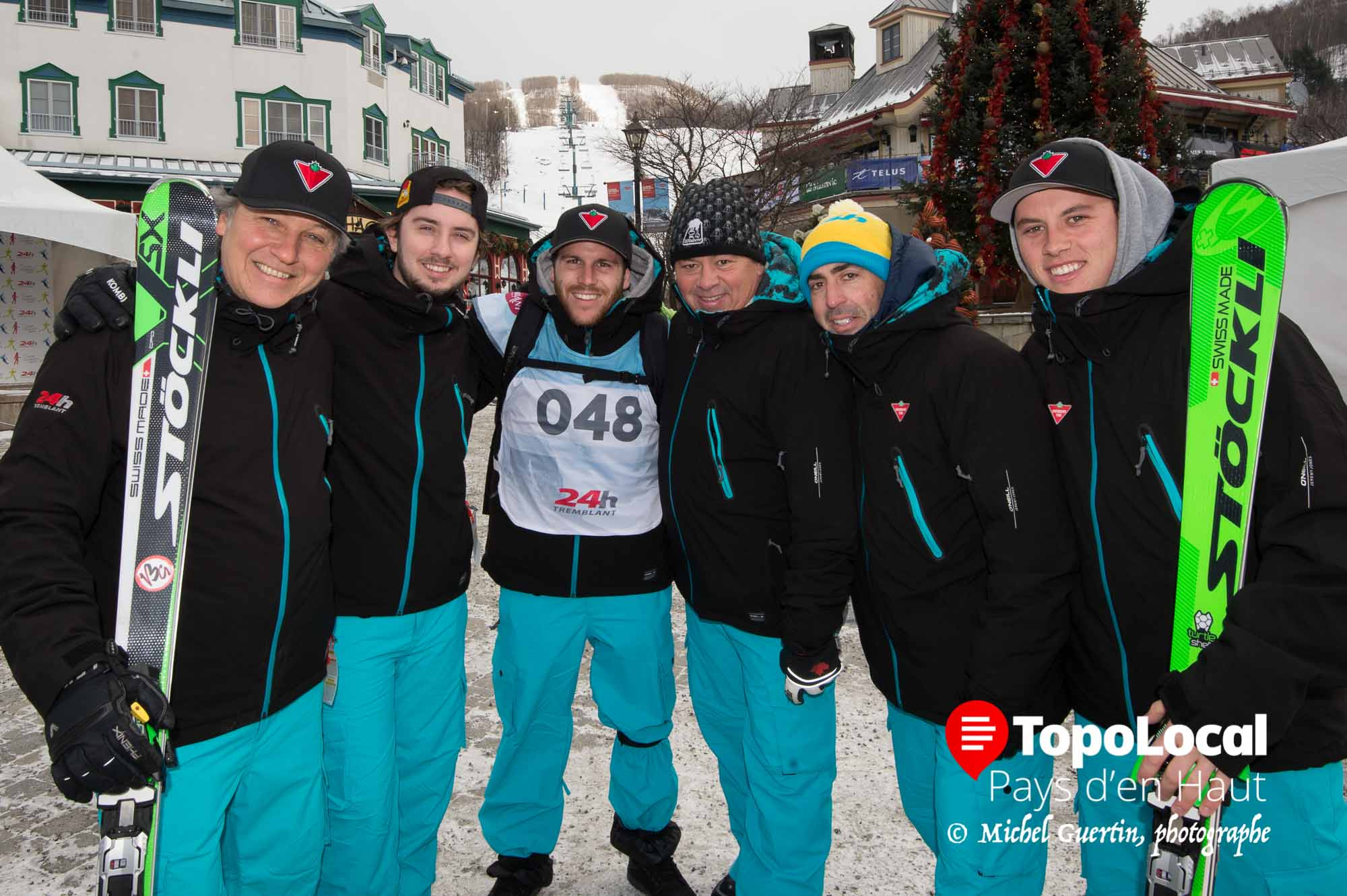 20161210-tremblant-24-heures-canadian-tire-st-hubert-3