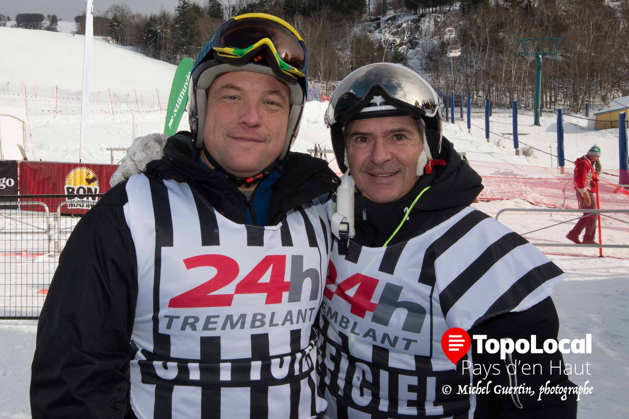 20161210-tremblant-24-heures-canadian-tire-st-hubert-6