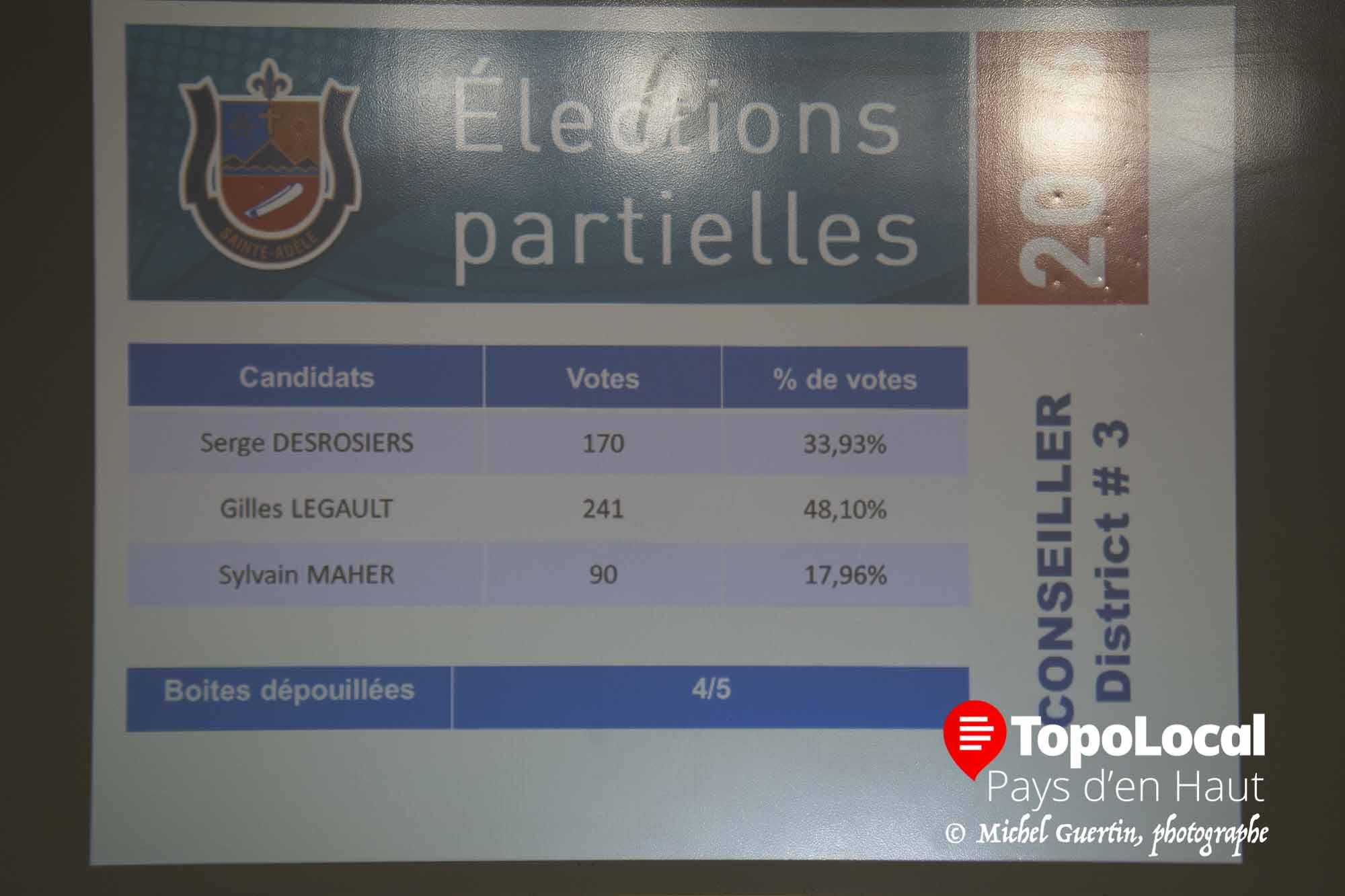 20160501-sainte-adele-mairie-conseillers-partielles-4