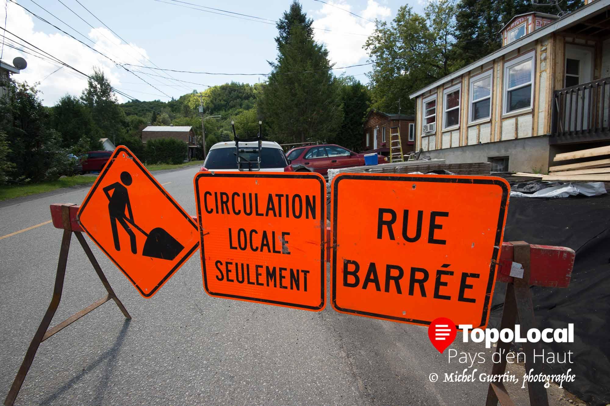 20160815-sainte-adele-travaux-publics-routes-barrees-detours