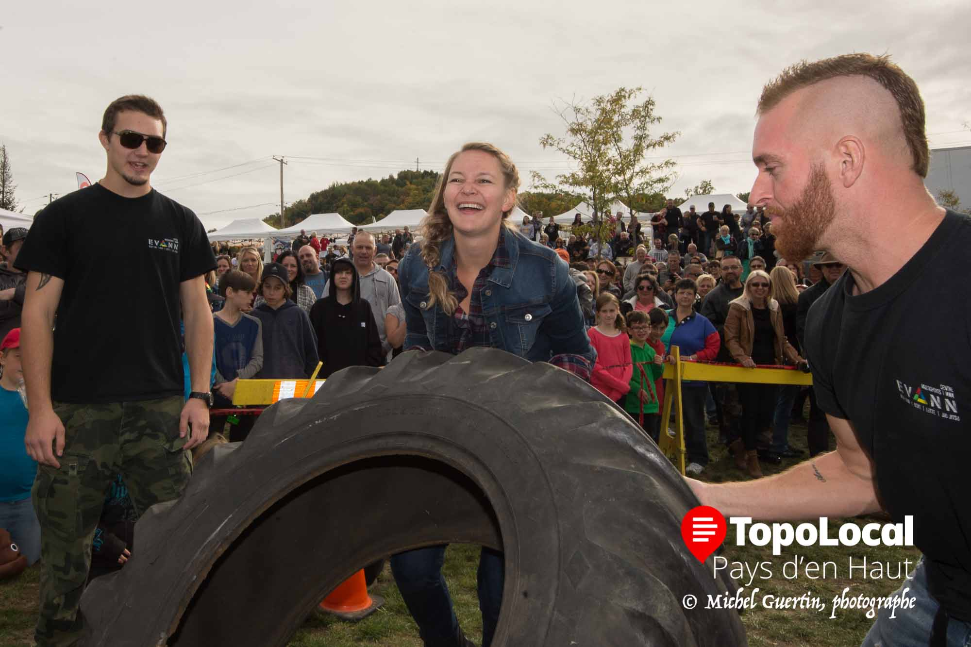 20161001-sainte-adele-ocktobierfest-place-citoyens-2