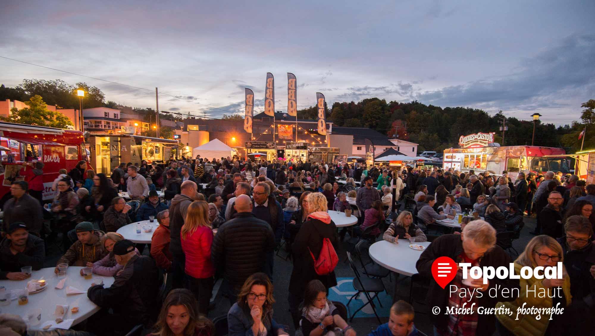 20161001-sainte-adele-ocktobierfest-place-citoyens-4