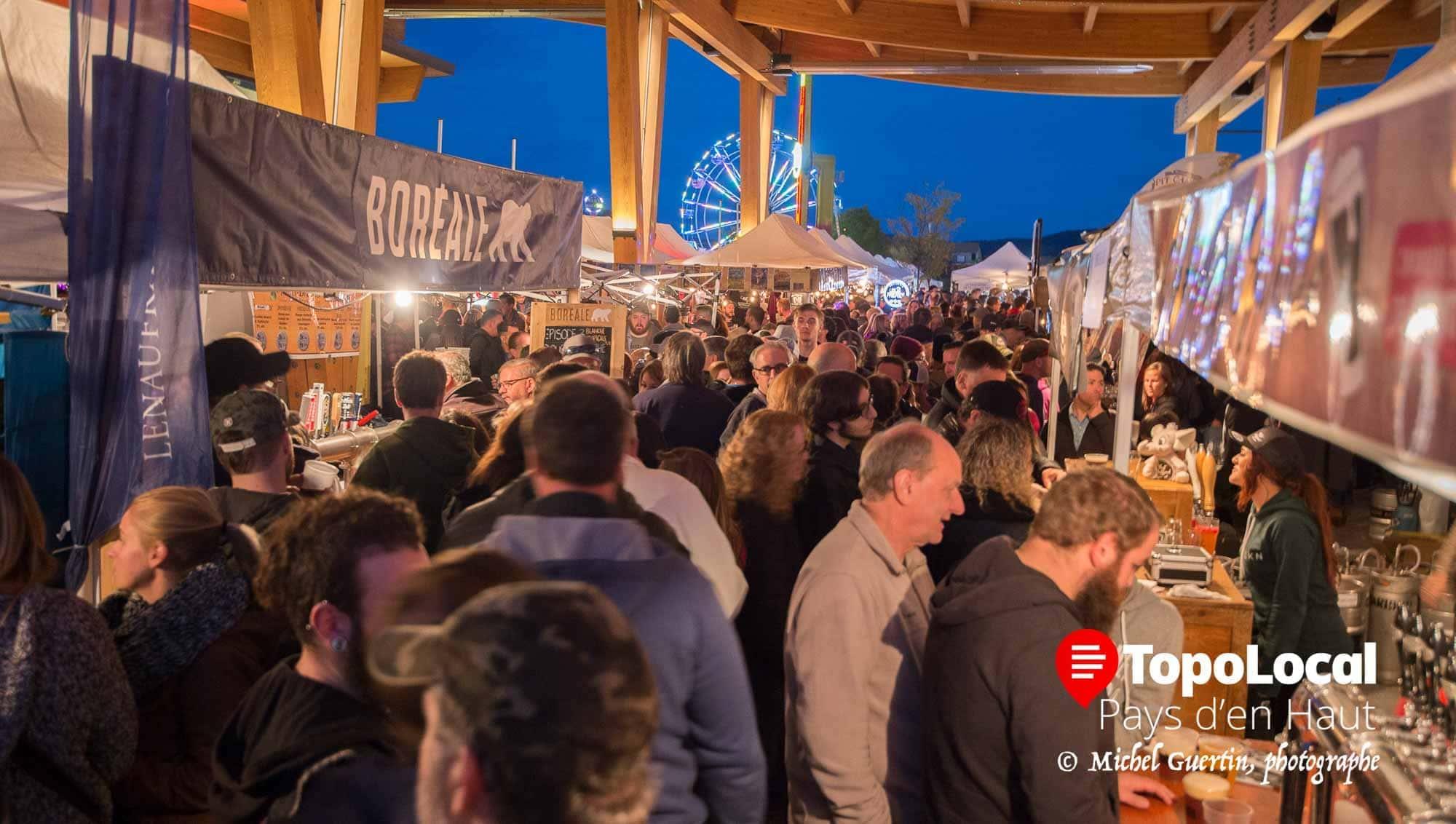 20161001-sainte-adele-ocktobierfest-place-citoyens-5