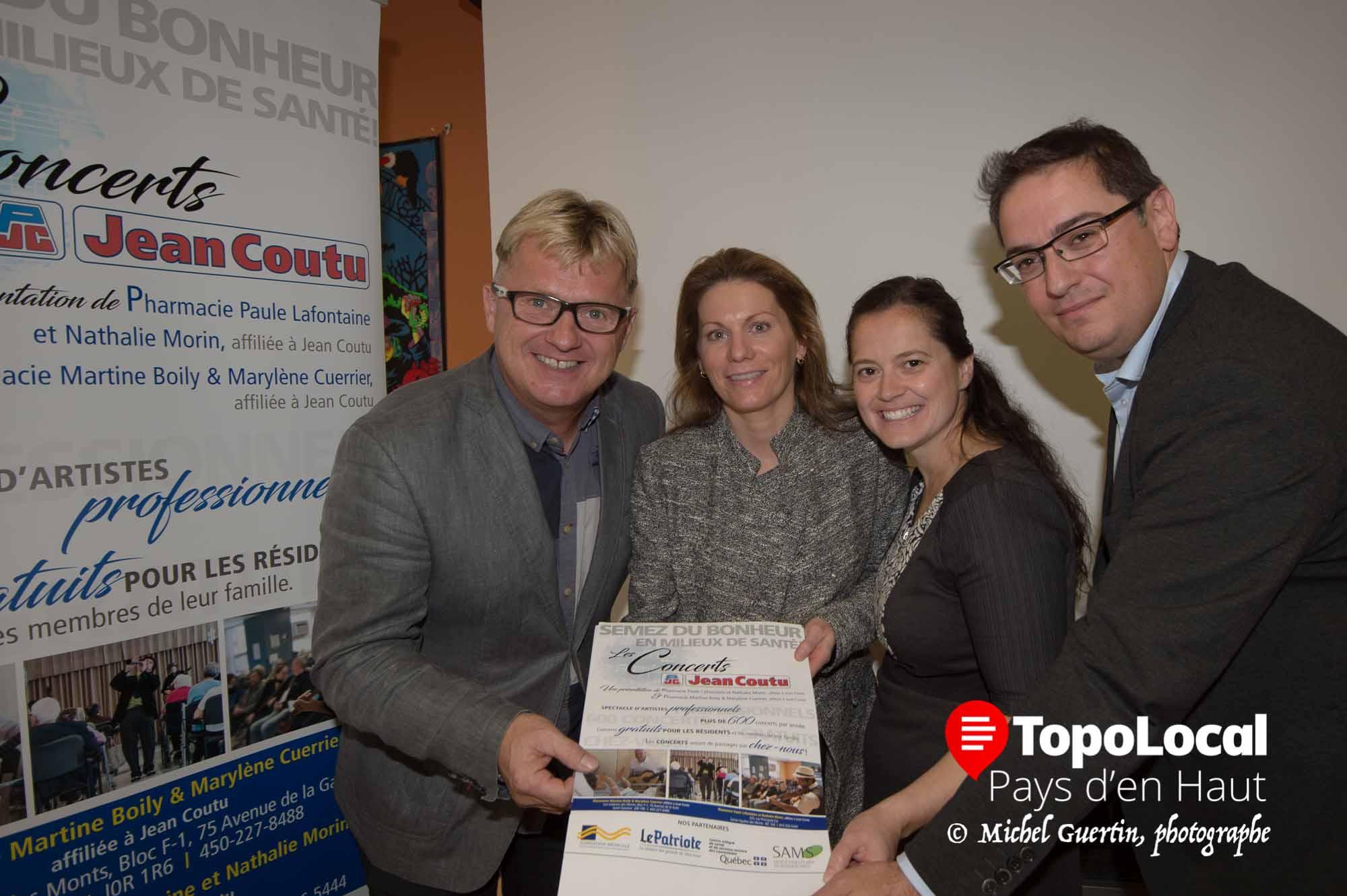 20161012-sainte-agathe-patriote-fondation-medicale-jean-coutu