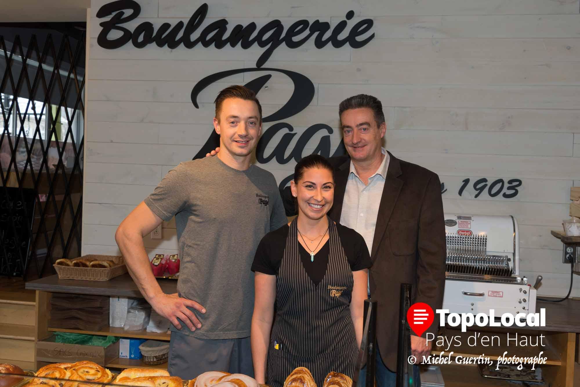 20161118-saint-sauveur-transfert-commerce-boulangerie-page