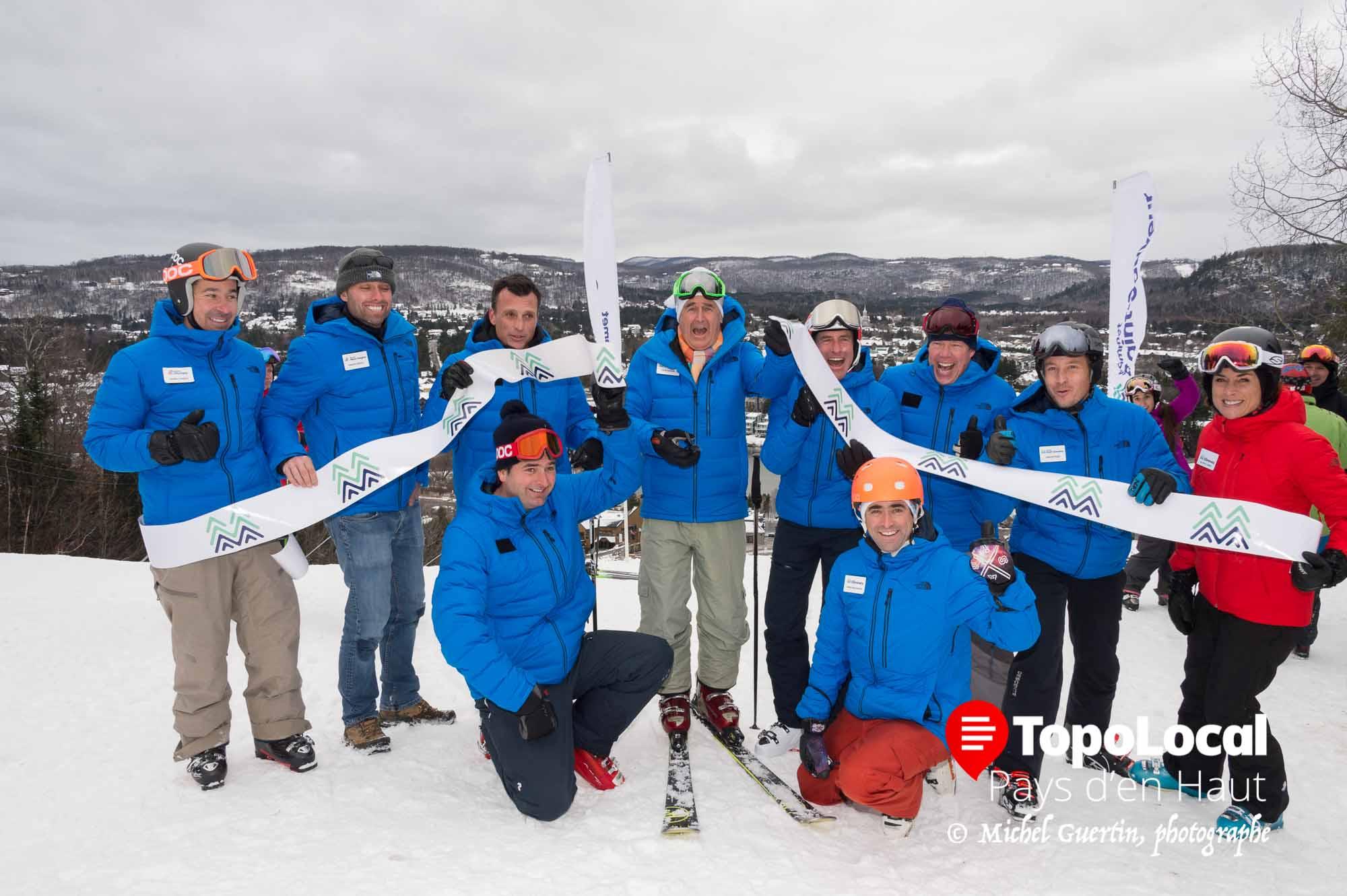 20161122-saint-sauveur-sommets-ouverture-officielle-ski-3