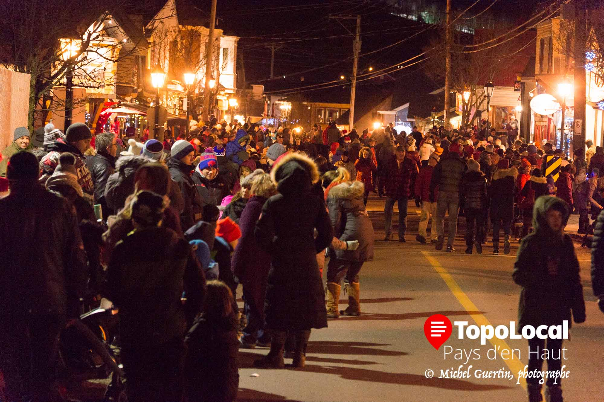 20161203-saint-sauveur-parade-pere-noel-chambre-commerce