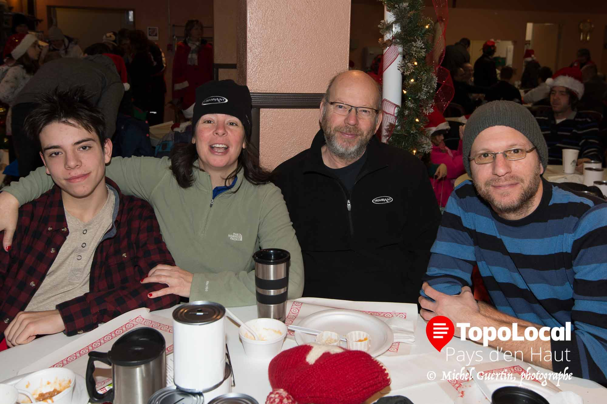 20161210-sainte-adele-guignolee-garde-manger-apys-haut-chevaliers-colomb-13